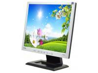 "BenQ FP937s - Grade B - 19"" LCD Monitor"