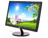 "Asus VS228H-P - Grade A - 21.5"" Widescreen LED LCD Monitor"