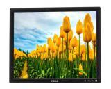 """Dell 1706FPV 17"""" LCD Monitor - Grade A - No Stand"""
