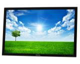 "Dell 2208WFP - Grade A - No Stand - 22"" Widescreen LCD Monitor"