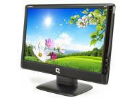 "Compaq Q1859 - Grade A - 18.5"" LCD Monitor"