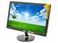 "Asus VS208 - Grade A - 20"" Widescren LED LCD Monitor"