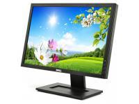 """Dell e1909w - Grade C - 19"""" Widescreen LCD Monitor"""