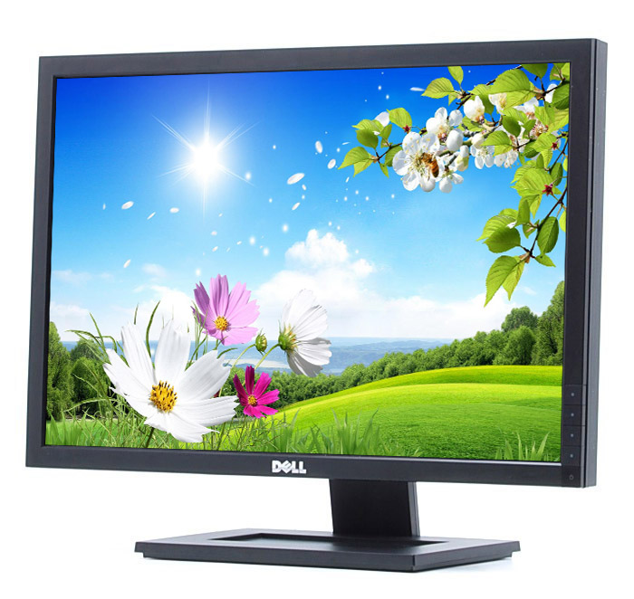 DELL E2210H FLAT PANEL MONITOR DRIVER DOWNLOAD