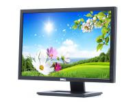 "Dell E2210H - Grade C - 22"" Widescreen LCD Monitor"