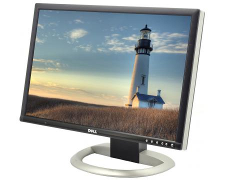 DELL 2405FWP DRIVERS FOR WINDOWS XP