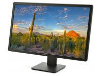 """Dell E2414H 24"""" Widescreen LED LCD Monitor - Grade A"""
