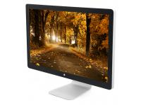 "Apple A1316 - Grade A - 27"" Widescreen LED Cinema Display"