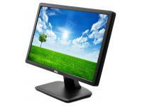 """Dell E2213H - Grade B - 22"""" Widescreen LED LCD Monitor"""