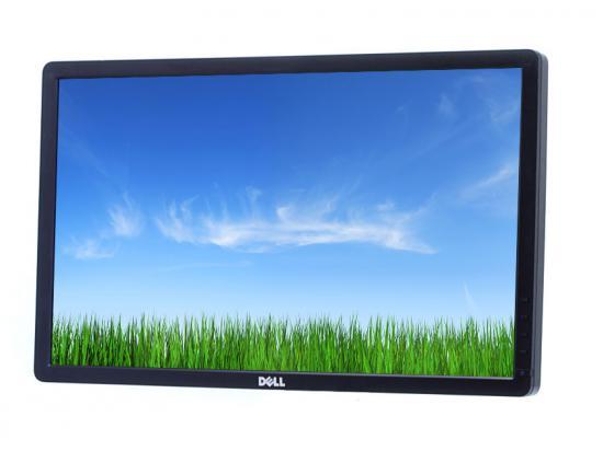 """Dell P2212h 22"""" Widescreen LCD Monitor  - Grade A -  No Stand"""