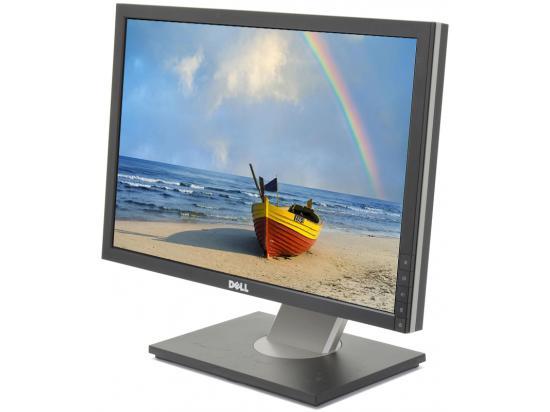 "Dell 1909Wf 19"" Widescreen LCD Monitor"