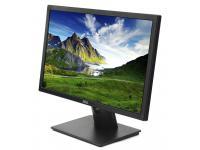 """Dell E2216H 22"""" Widescreen LED LCD Monitor - Grade A"""
