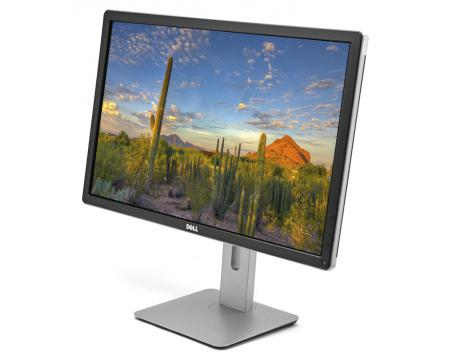 """Dell P2714H - 27"""" Widescreen LED LCD Monitor"""
