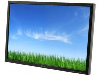 "Acer V223w - Grade B - No Stand - 22"" Widescreen LCD Monitor"