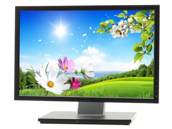 """Dell 1909Wb Ultrasharp - Grade C - 19"""" Widescreen LCD Monitor"""