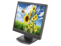 "AG Neovo H-17 - Grade A - 17"" LCD Monitor"