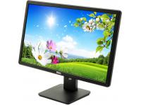 "Dell E2214H 21.5"" Widescreen LED LCD Monitor - Grade C"