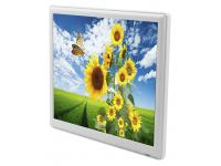 "3M CT170U 17"" Touchscreen LCD Monitor - Grade C - No Stand -"