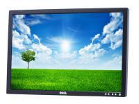 """Dell E228WFP  22"""" Widescreen LCD Monitor - Grade A - No Stand"""
