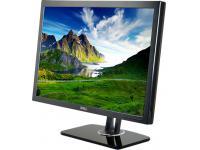 "Dell 3008WFP UltraSharp - Grade B - 30"" Widescreen LCD Monitor"