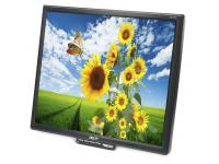 "Acer AL1916 - Grade B - No Stand - 19"" LCD Monitor"