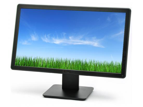 """Dell E2014H 19.5"""" Widescreen LED LCD Monitor - Grade A"""
