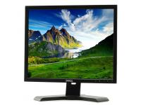 """Dell P190S 19"""" LCD Monitor  - Grade C"""