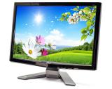 "Acer P201W - Grade A - 20"" Widescreen LCD Monitor"