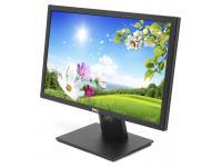 """Dell E2216H - Grade C - 22"""" Widescreen LED LCD Monitor"""