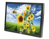 """Dell 1909Wf - Grade C - No Stand - 19"""" Widescreen LCD Monitor"""