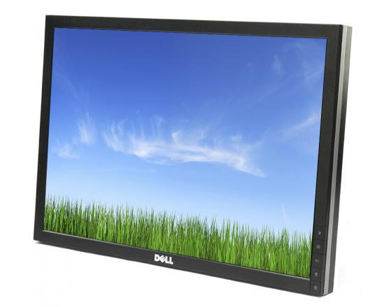"""Dell 1909Wf - Grade B - No Stand - 19"""" Widescreen LCD Monitor"""