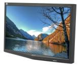 """Acer X183H - Grade A - No Stand - 18.5"""" Widescreen LCD Monitor"""