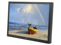 """Acer V193 - Grade A - No Stand - 19"""" LCD Monitor"""