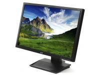 "Acer B223w - Grade A - 22"" Widescreen LCD Monitor"