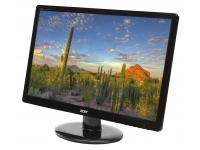 "Acer S220HQL - Grade B - 21.5"" Widescreen LED LCD Monitor"