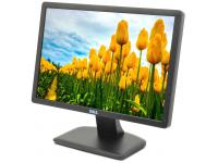 "Dell E1913C 19"" Widescreen Black LED LCD Monitor - Grade B"