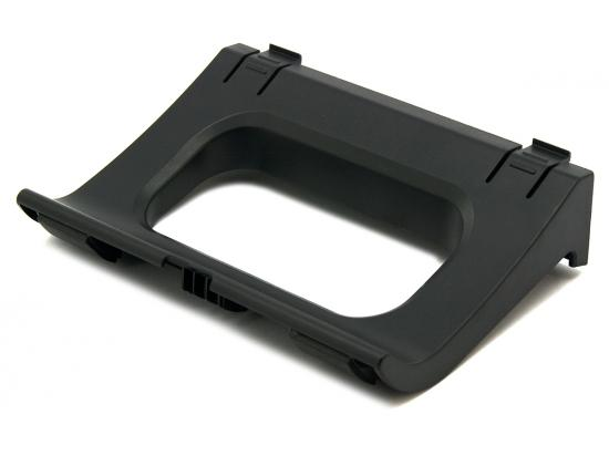 ESI 55 Black Phone Stand