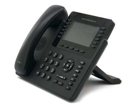 Grandstream GS-GXP2170 IP Color SIP Phone - Grade A