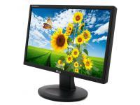 "LG E2211TB-BN 22"" Widescreen LED LCD Monitor - Grade A"