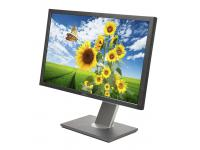 "Dell P2411H 24"" Widescreen LED LCD Monitor - Grade B"