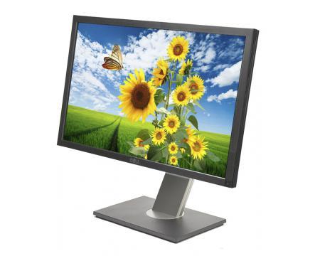 "Dell P2411H 24"" Widescreen LED LCD Monitor - Grade B"