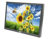 """Dell 1909Wb Ultrasharp - Grade B - No Stand - 19"""" Widescreen LCD Monitor"""
