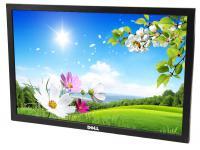"""Dell P1911 - 19"""" Widescreen LCD Monitor No Stand - """"Grade A"""""""