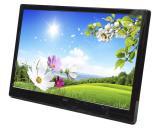 """Ativa AT220H  21.5"""" Widescreen LCD Monitor - Grade B - No Stand"""