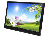 "Ativa AT220H  21.5"" Widescreen LCD Monitor - Grade B - No Stand"