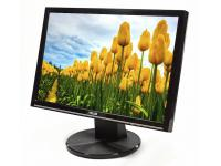 """Asus VW198T - Grade A - 19"""" LCD Widescreen Monitor"""