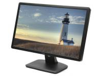 "Dell E2313H 23"" LED Widescreen Monitor  - Grade A"