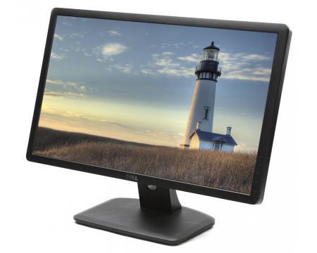 """Dell E2313H 23"""" LED Widescreen Monitor  - Grade A"""
