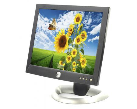 DELL 1504FP DRIVERS FOR WINDOWS 7