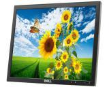 "Dell 1708FP 17"" LCD Monitor  - Grade B - No Stand"
